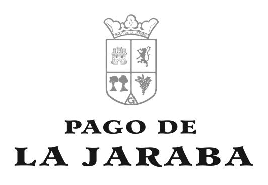Pago de la Jaraba project - Wine x Food