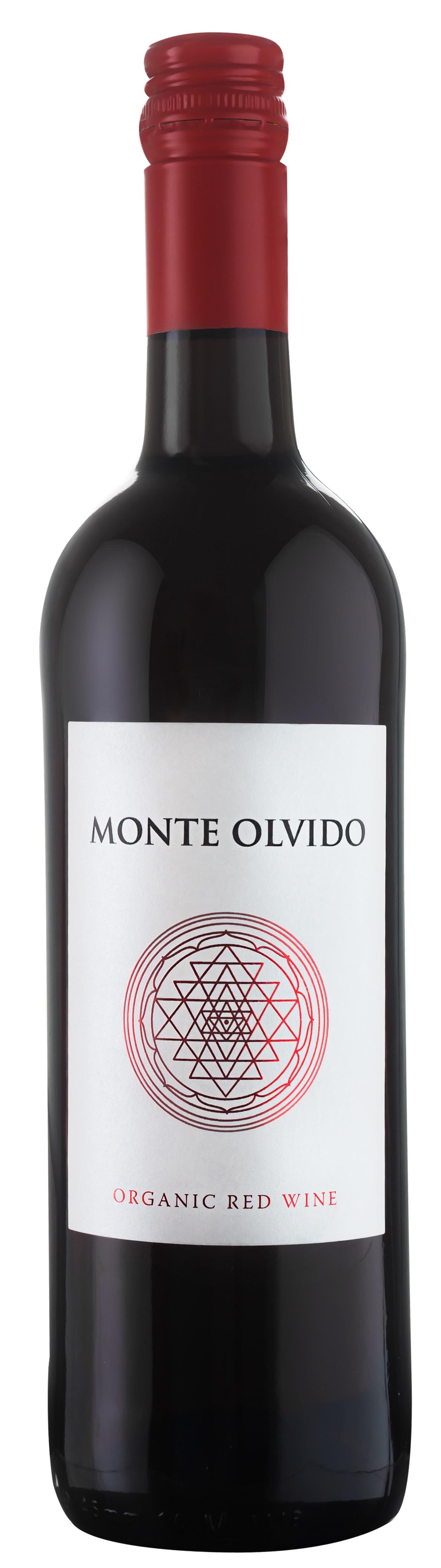 Monte Olvido   Winexfood - Winexfood