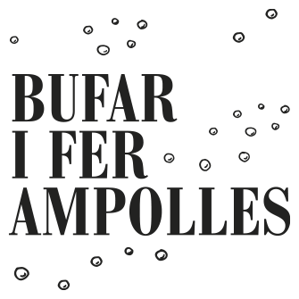 Bufar i Fer Ampolles project - Wine x Food