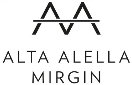 Alta Allea Mirgin