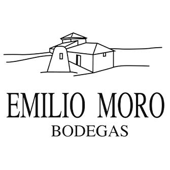 Emilio Moro project - Wine x Food