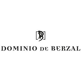 Dominio de Berzal