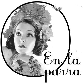 En La Parra