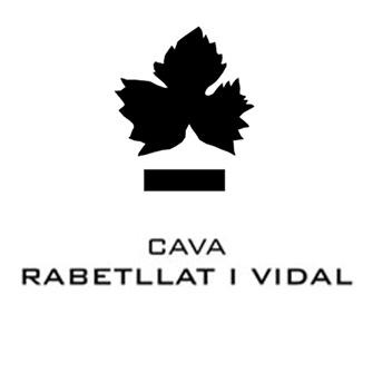 Cavas Rabetllat i Vidal project - Wine x Food