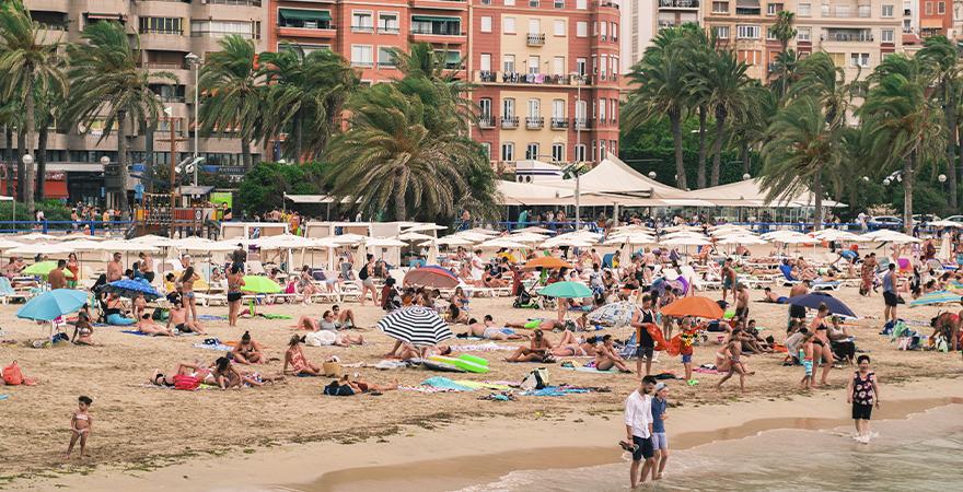 Costa Alicante
