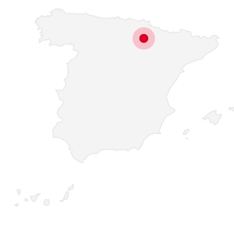 Region: Navarra