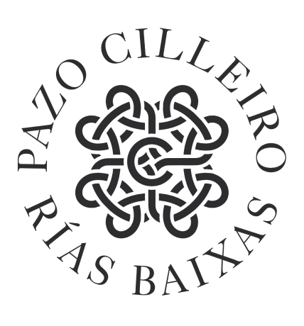 Pazo Cilleiro project - Wine x Food