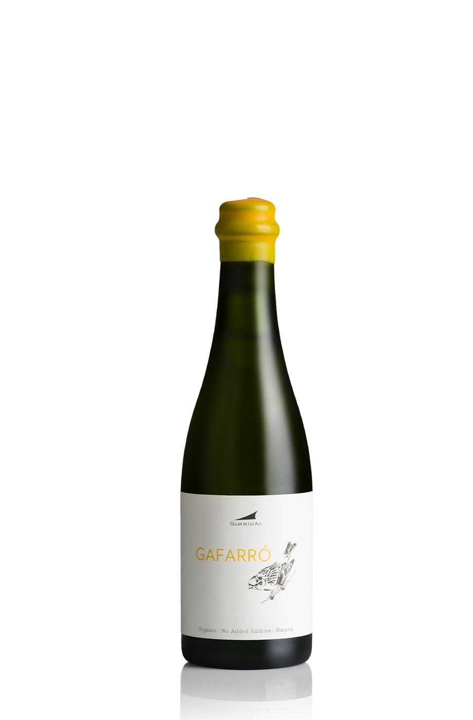 AA Gafarró | Celler de Les Aus - Winexfood
