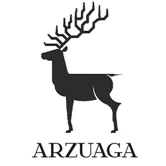 Bodega Arzuaga Navarro project - Wine x Food