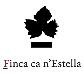 Finca Ca n'Estella