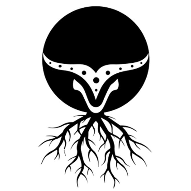 XB7XX4AAB.jpg Logo