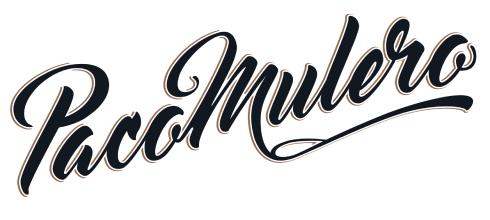 Paco Mulero