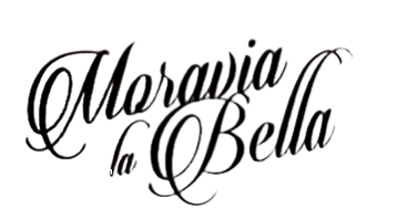 Moravia La Bella project - Wine x Food