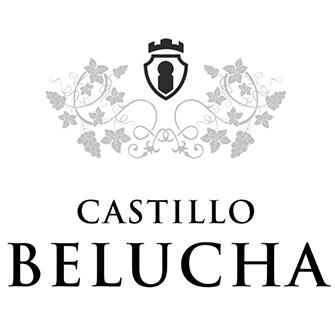 Castillo Belucha
