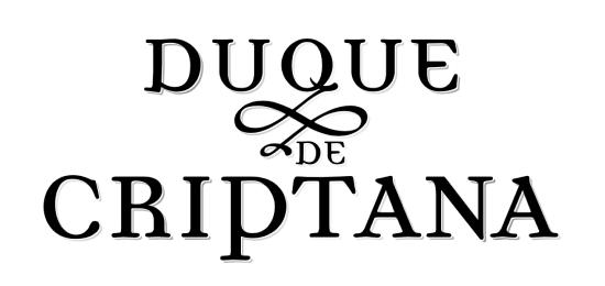 Duque De Criptana