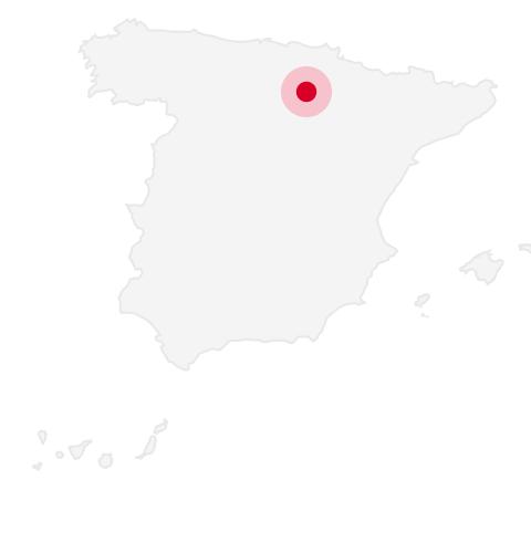 Region: La Rioja