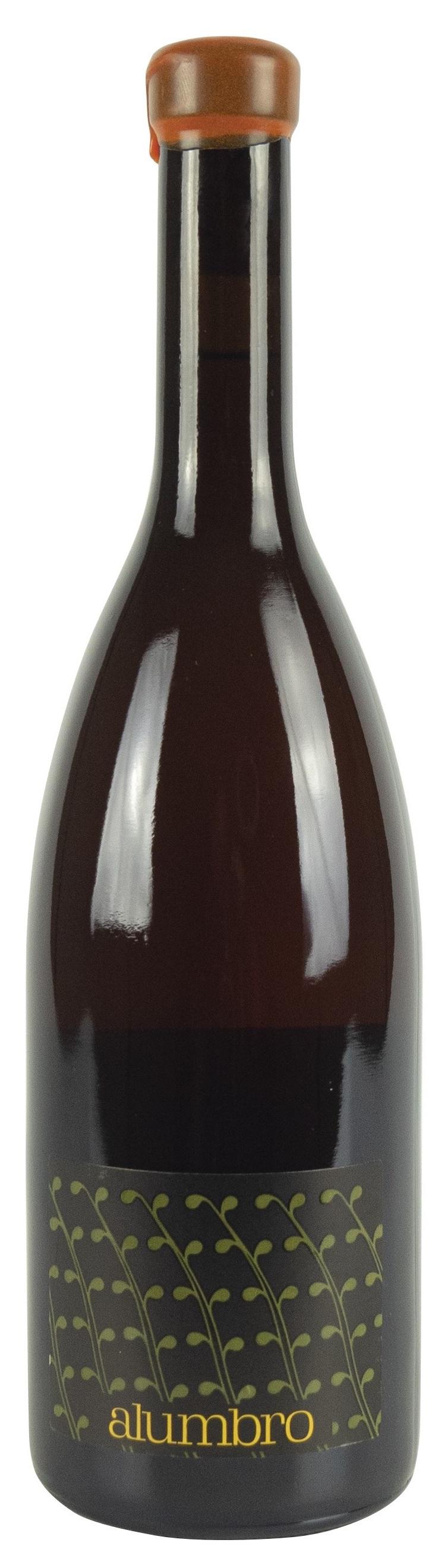 Berretes 18 | Microbodega de Alumbro - Winexfood